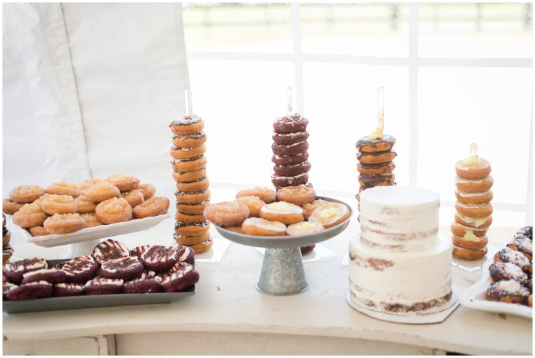 Intimate-Rustic-Backyard-Chesapeake-Virginia-Wedding_0739