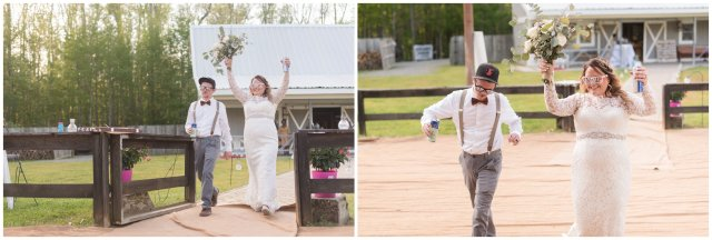 Intimate-Rustic-Backyard-Chesapeake-Virginia-Wedding_0741