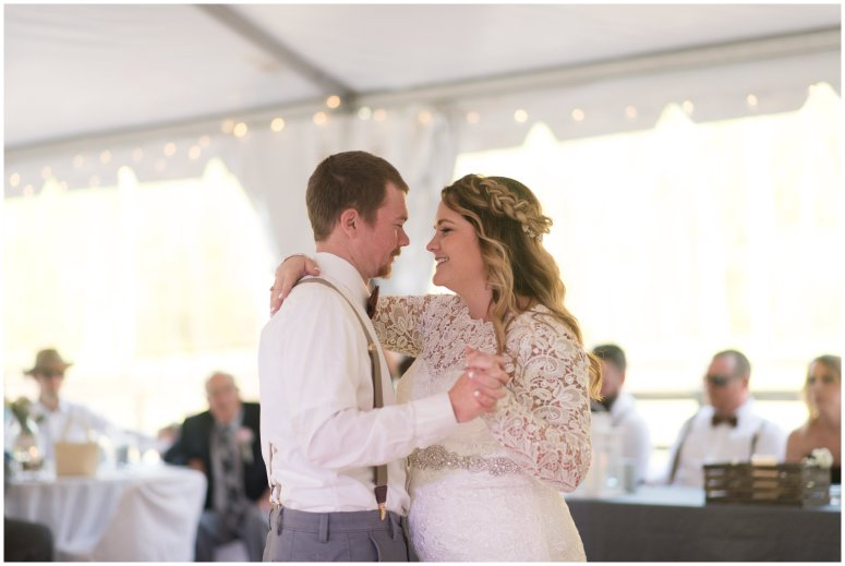 Intimate-Rustic-Backyard-Chesapeake-Virginia-Wedding_0742