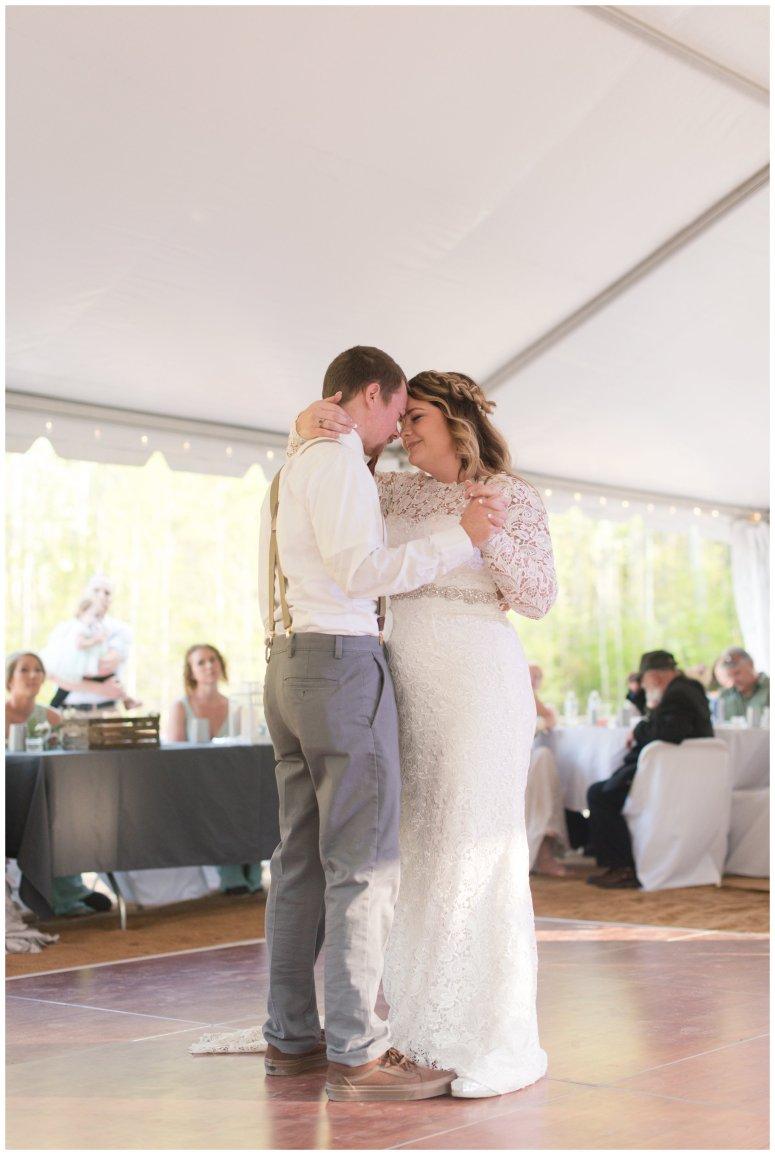 Intimate-Rustic-Backyard-Chesapeake-Virginia-Wedding_0743