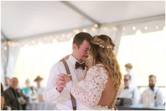Intimate-Rustic-Backyard-Chesapeake-Virginia-Wedding_0744