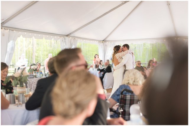 Intimate-Rustic-Backyard-Chesapeake-Virginia-Wedding_0745