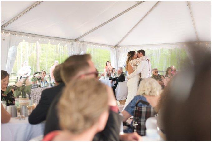Intimate-Rustic-Backyard-Chesapeake-Virginia-Wedding_0745