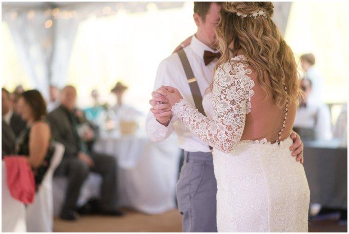 Intimate-Rustic-Backyard-Chesapeake-Virginia-Wedding_0746