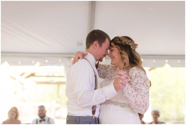 Intimate-Rustic-Backyard-Chesapeake-Virginia-Wedding_0747
