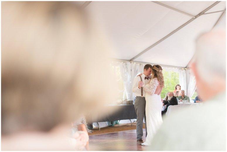 Intimate-Rustic-Backyard-Chesapeake-Virginia-Wedding_0748