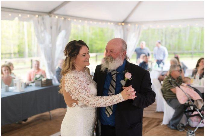 Intimate-Rustic-Backyard-Chesapeake-Virginia-Wedding_0749