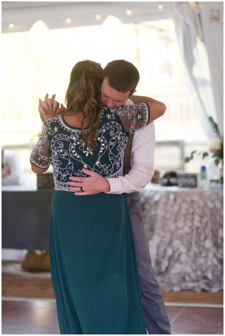 Intimate-Rustic-Backyard-Chesapeake-Virginia-Wedding_0754