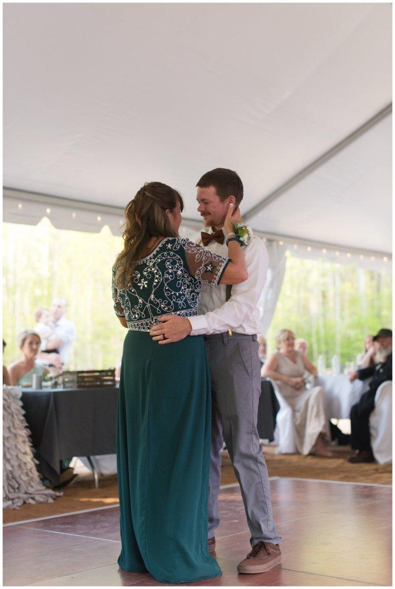 Intimate-Rustic-Backyard-Chesapeake-Virginia-Wedding_0756