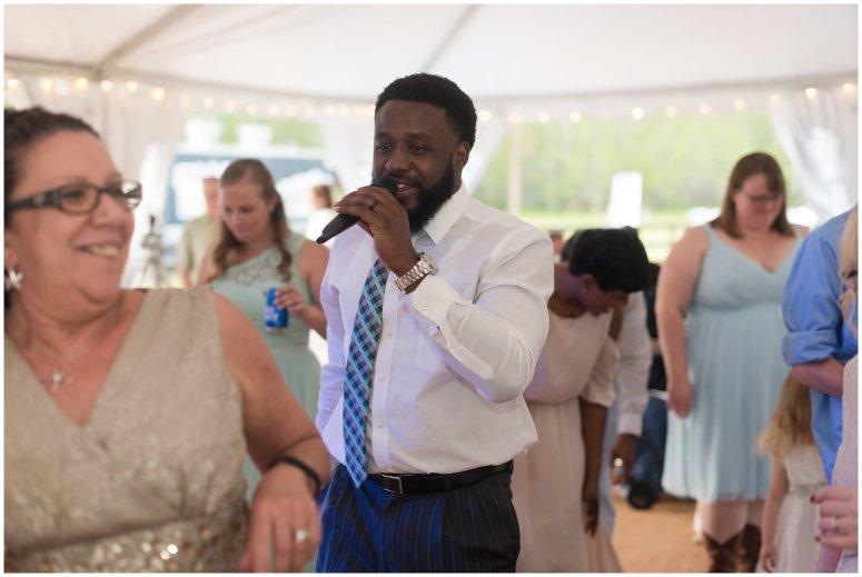 Intimate-Rustic-Backyard-Chesapeake-Virginia-Wedding_0762