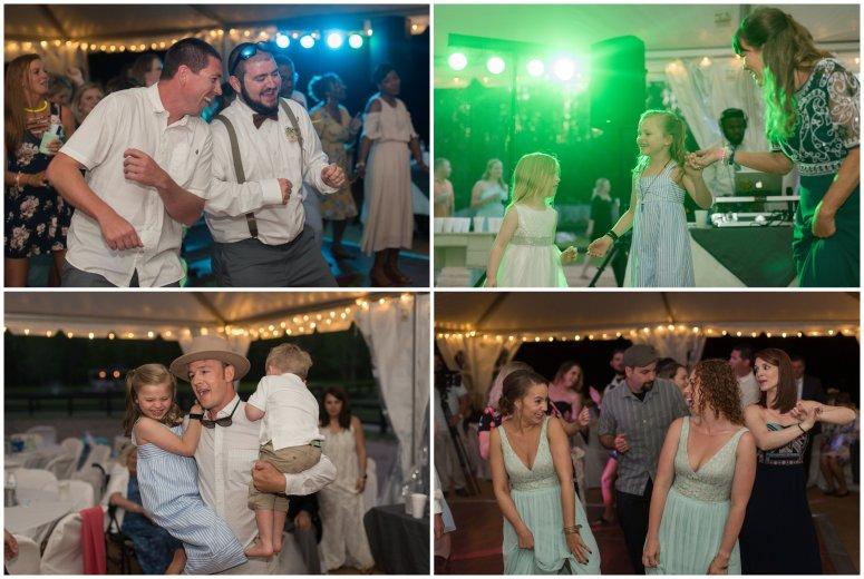Intimate-Rustic-Backyard-Chesapeake-Virginia-Wedding_0765