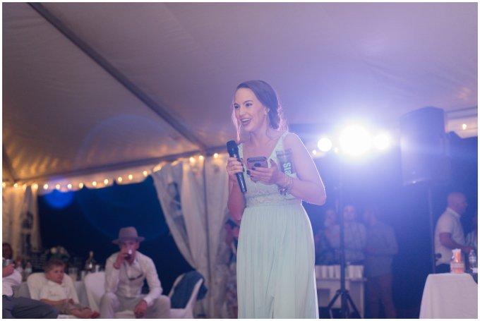 Intimate-Rustic-Backyard-Chesapeake-Virginia-Wedding_0770