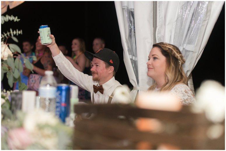 Intimate-Rustic-Backyard-Chesapeake-Virginia-Wedding_0771