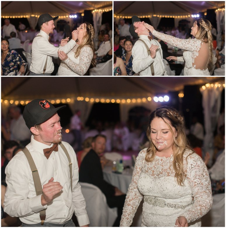 Intimate-Rustic-Backyard-Chesapeake-Virginia-Wedding_0774