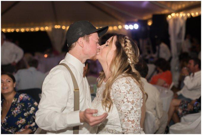 Intimate-Rustic-Backyard-Chesapeake-Virginia-Wedding_0775