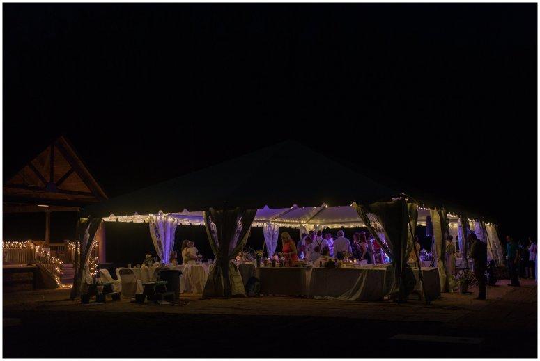 Intimate-Rustic-Backyard-Chesapeake-Virginia-Wedding_0776