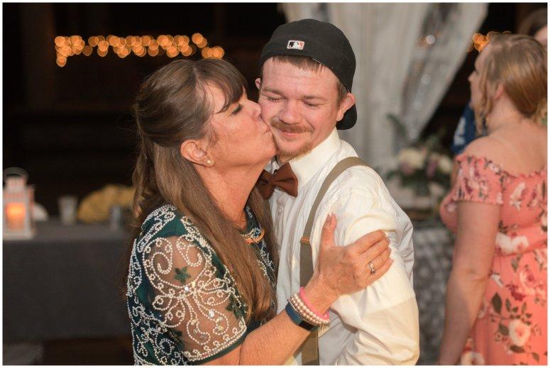 Intimate-Rustic-Backyard-Chesapeake-Virginia-Wedding_0779