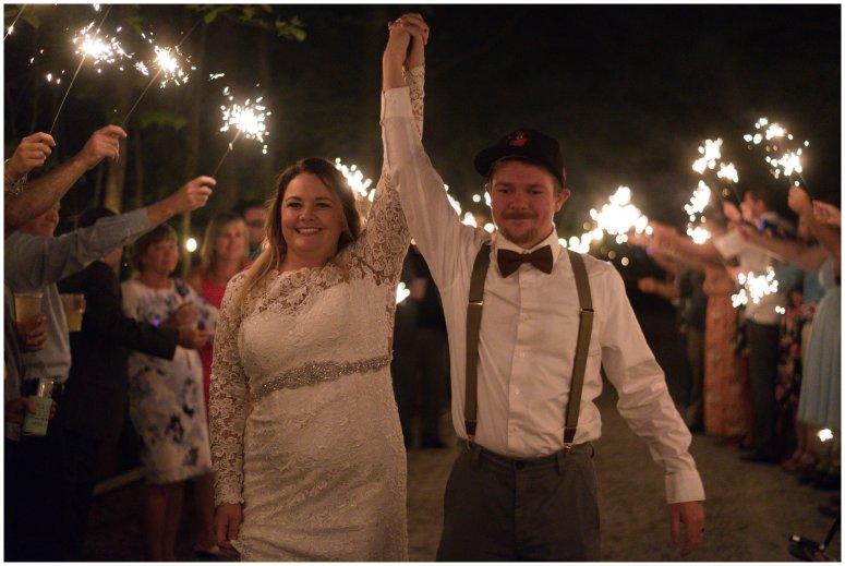 Intimate-Rustic-Backyard-Chesapeake-Virginia-Wedding_0782