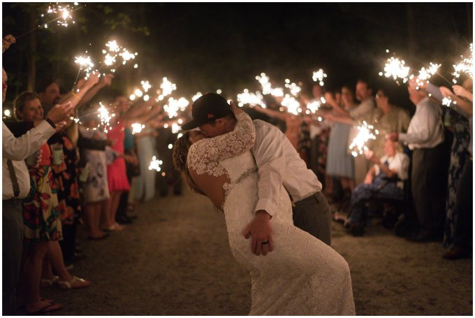 Intimate-Rustic-Backyard-Chesapeake-Virginia-Wedding_0784