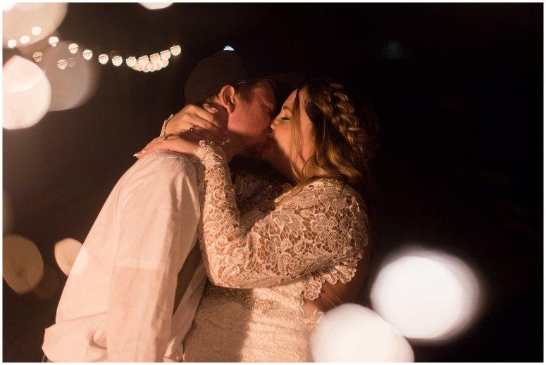 Intimate-Rustic-Backyard-Chesapeake-Virginia-Wedding_0787