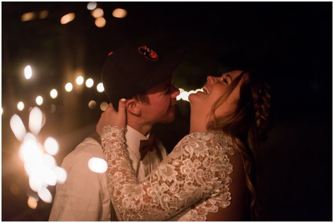 Intimate-Rustic-Backyard-Chesapeake-Virginia-Wedding_0788