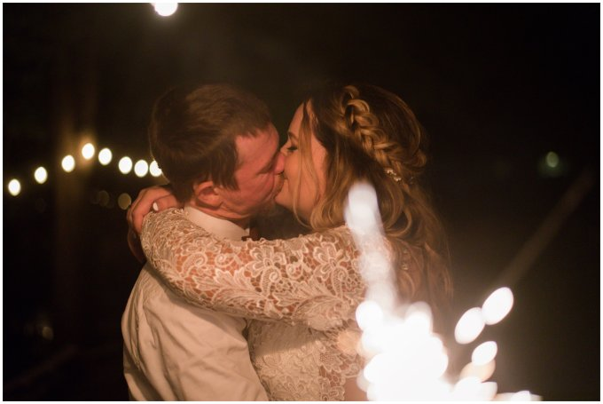 Intimate-Rustic-Backyard-Chesapeake-Virginia-Wedding_0790