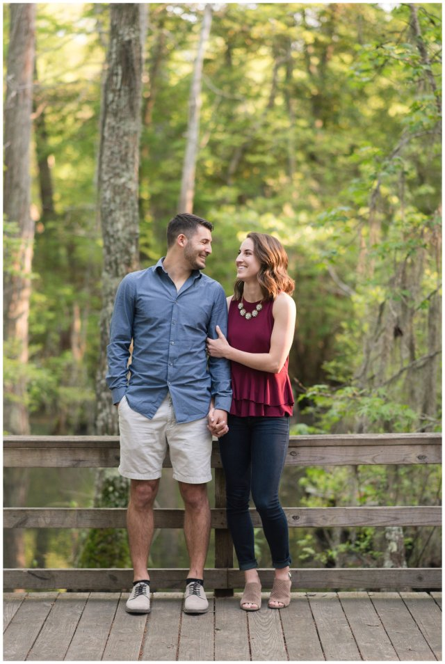 Virginia-Beach-First-Landing-State-Park-Engagement-Session_0795