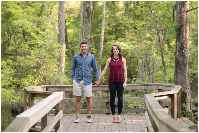 Virginia-Beach-First-Landing-State-Park-Engagement-Session_0796