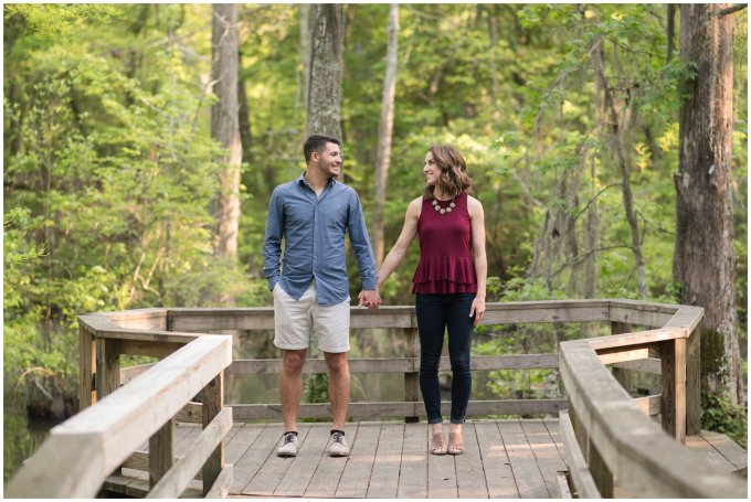 Virginia-Beach-First-Landing-State-Park-Engagement-Session_0797