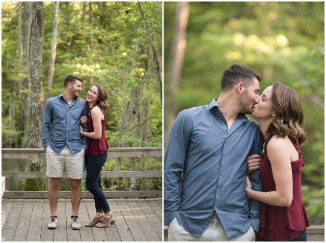Virginia-Beach-First-Landing-State-Park-Engagement-Session_0798