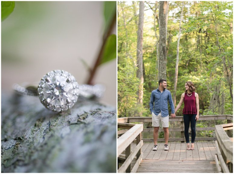 Virginia-Beach-First-Landing-State-Park-Engagement-Session_0799