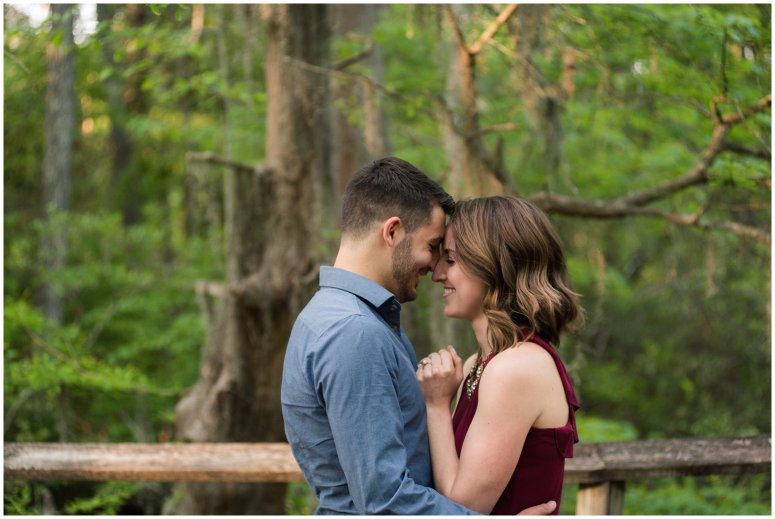 Virginia-Beach-First-Landing-State-Park-Engagement-Session_0801