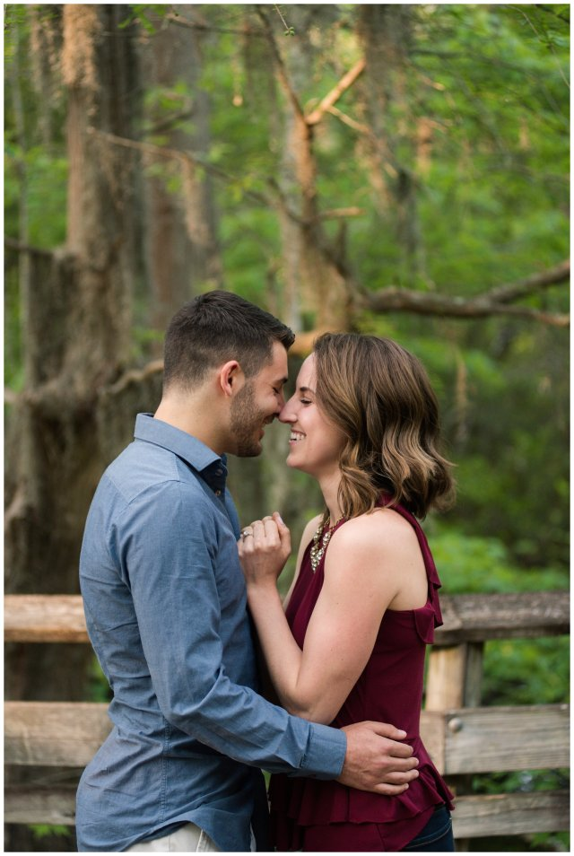 Virginia-Beach-First-Landing-State-Park-Engagement-Session_0804