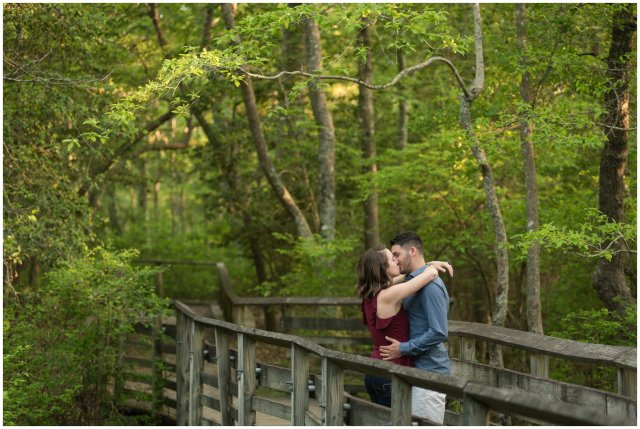 Virginia-Beach-First-Landing-State-Park-Engagement-Session_0808
