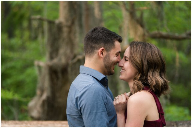 Virginia-Beach-First-Landing-State-Park-Engagement-Session_0809