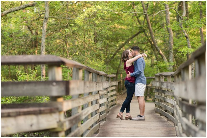 Virginia-Beach-First-Landing-State-Park-Engagement-Session_0811