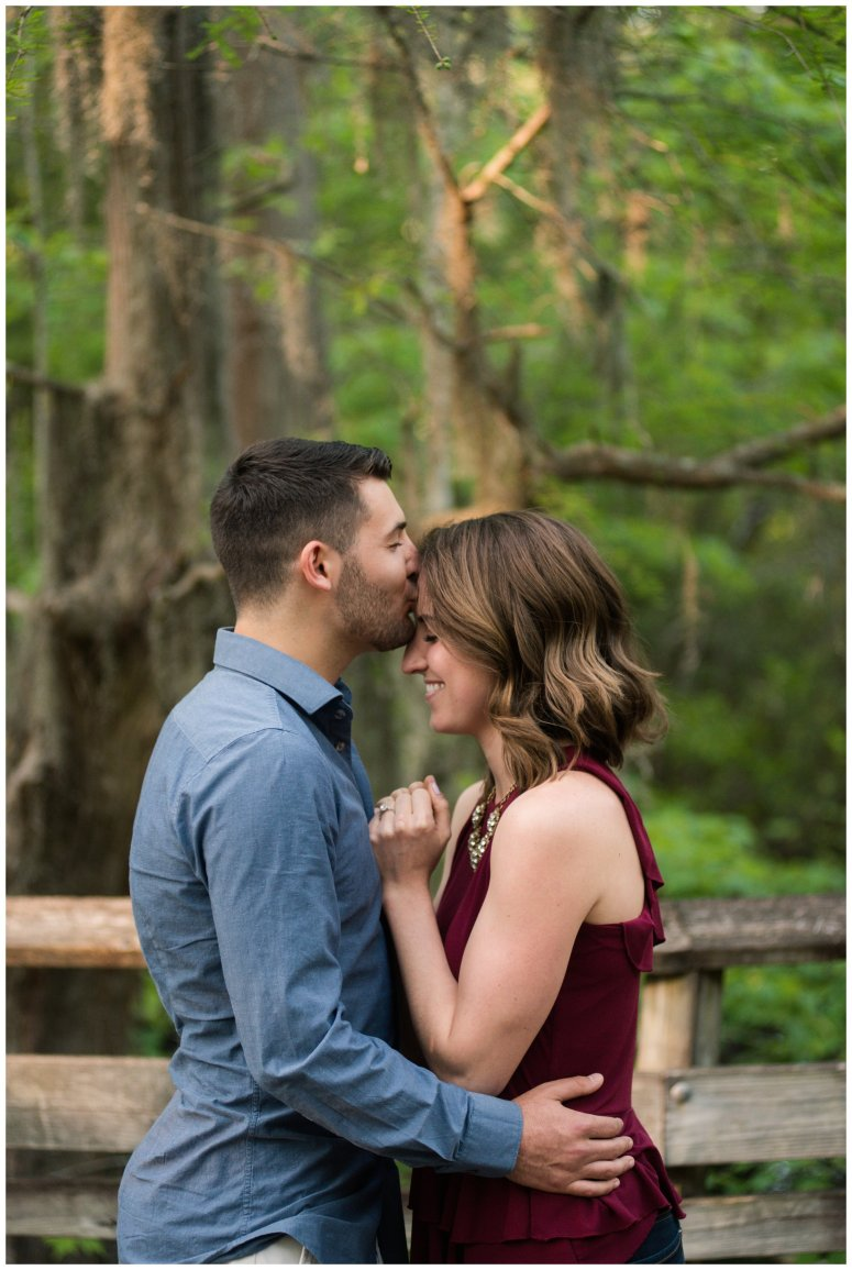 Virginia-Beach-First-Landing-State-Park-Engagement-Session_0812