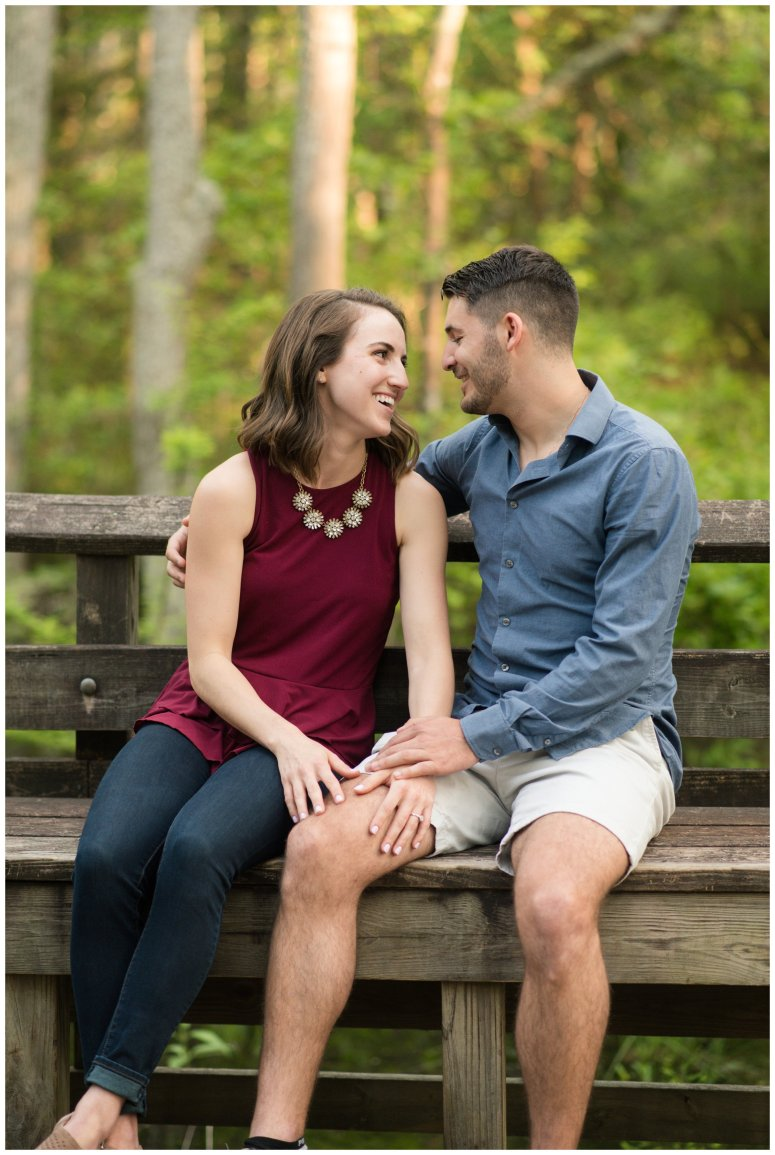 Virginia-Beach-First-Landing-State-Park-Engagement-Session_0813