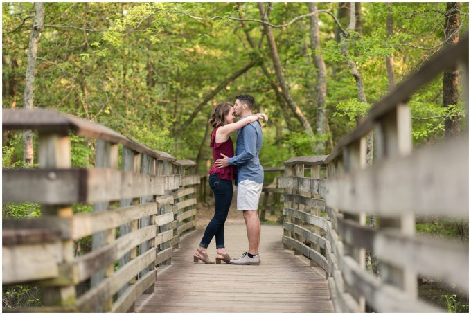 Virginia-Beach-First-Landing-State-Park-Engagement-Session_0816