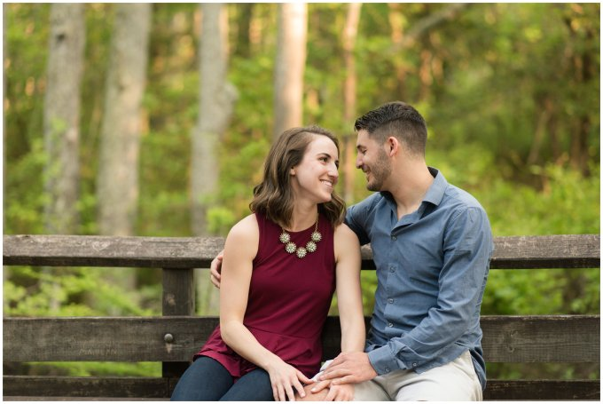 Virginia-Beach-First-Landing-State-Park-Engagement-Session_0817