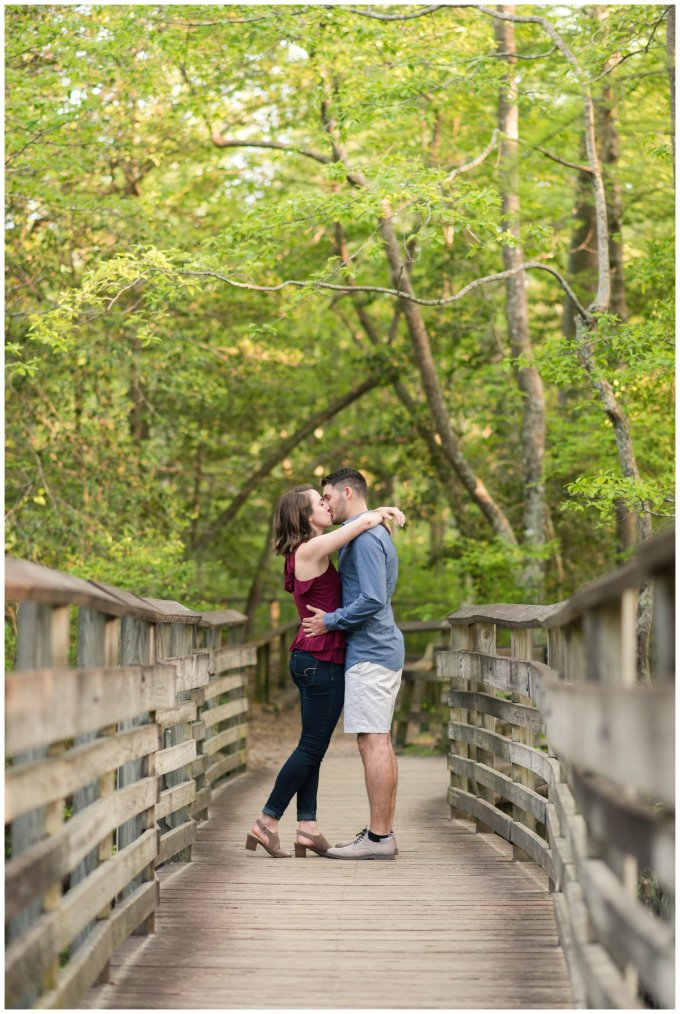 Virginia-Beach-First-Landing-State-Park-Engagement-Session_0818