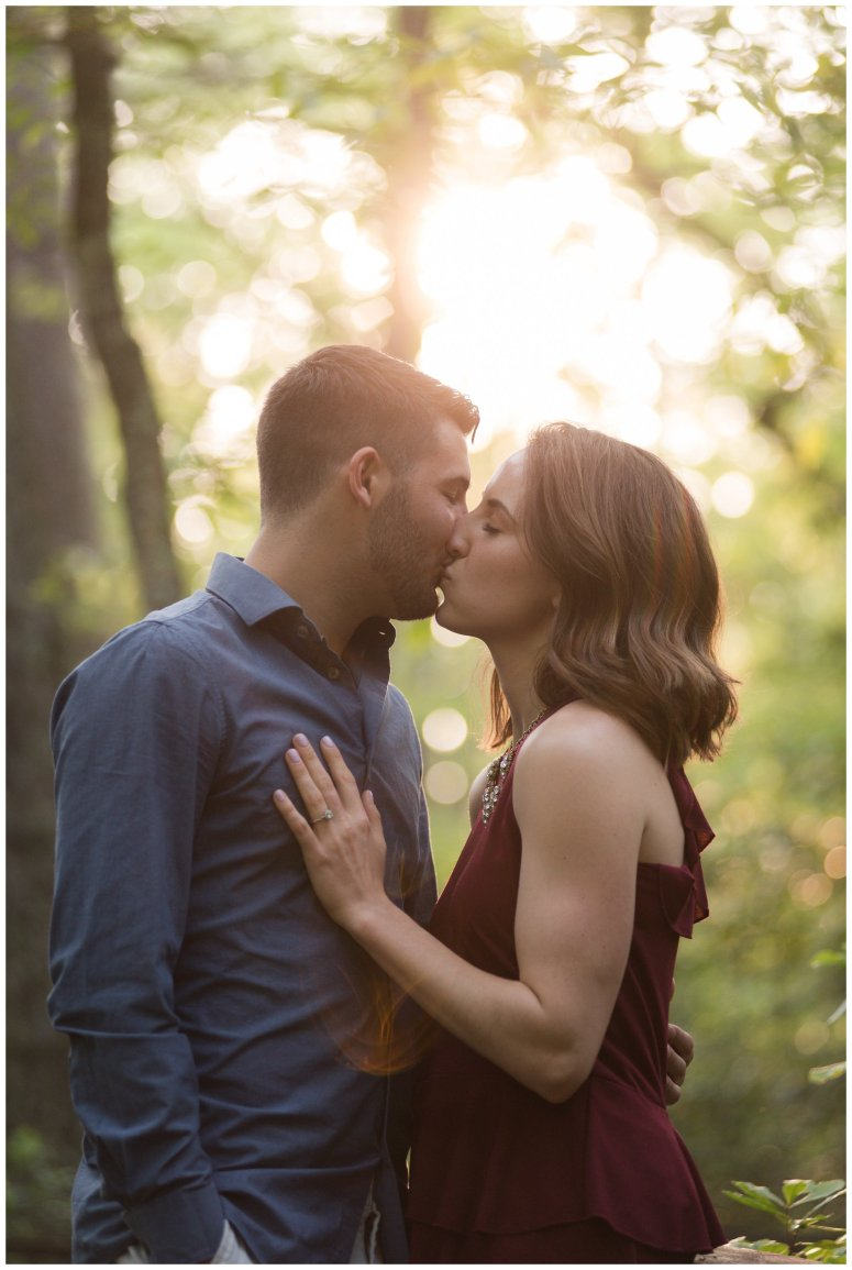 Virginia-Beach-First-Landing-State-Park-Engagement-Session_0820