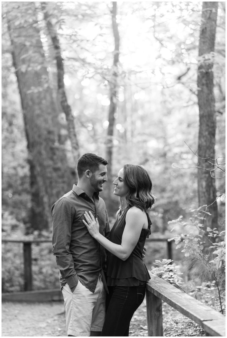 Virginia-Beach-First-Landing-State-Park-Engagement-Session_0821