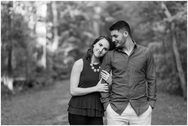 Virginia-Beach-First-Landing-State-Park-Engagement-Session_0824
