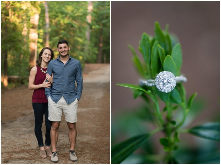 Virginia-Beach-First-Landing-State-Park-Engagement-Session_0825
