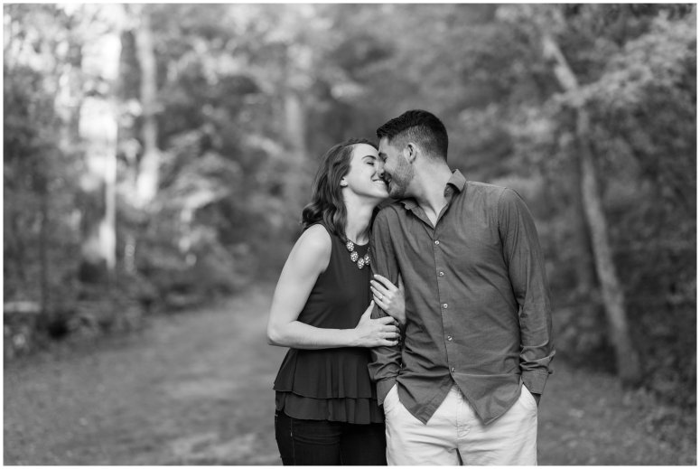 Virginia-Beach-First-Landing-State-Park-Engagement-Session_0826