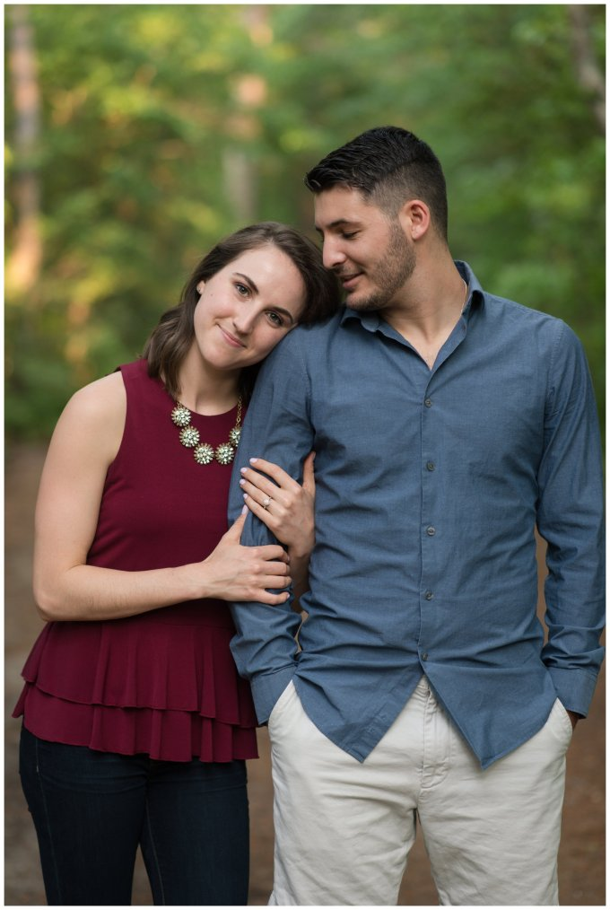 Virginia-Beach-First-Landing-State-Park-Engagement-Session_0827