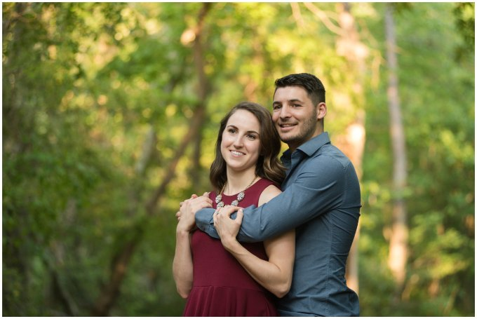 Virginia-Beach-First-Landing-State-Park-Engagement-Session_0828