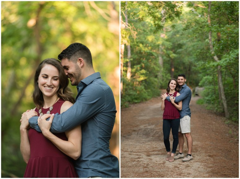 Virginia-Beach-First-Landing-State-Park-Engagement-Session_0829