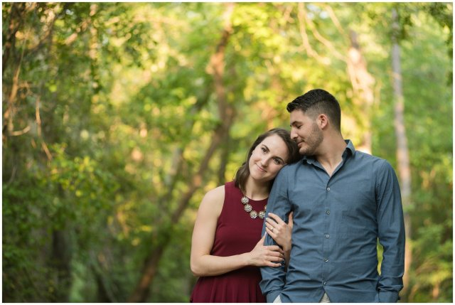 Virginia-Beach-First-Landing-State-Park-Engagement-Session_0833